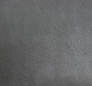 PANAREA PEARL PEWTER